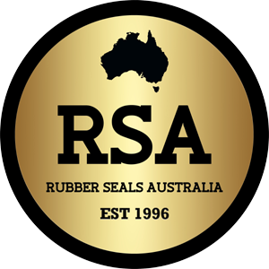 Rubber Seals Australia