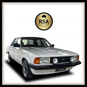 TF Cortina MK5